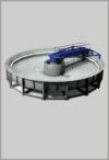 Флотатор-радиальный-GE