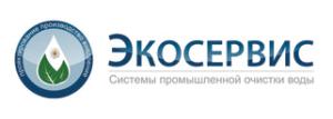экосервис_смоленск