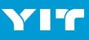 YIT_logo