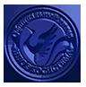 лого экосистема
