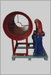 гидроижектор-GE